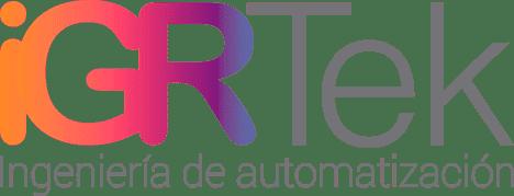 Logo IGRTek