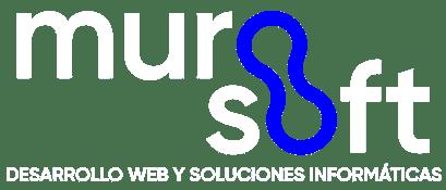 Logo Murosoft